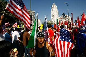 ¿Cuántos hispanos hay en EEUU?: las nuevas cifras lo dejarán sorprendido