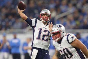 Playoffs de la NFL se verán gratis en el app de Yahoo Sports