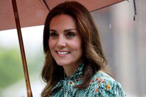 El increíble regalo con el que Kate Middleton cambió la vida de su hermano