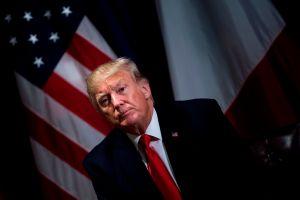 Debut de Trump ante la ONU genera expectativas sobre su política nacionalista