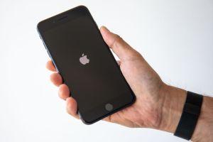 Gana espacio en tu iPhone con iOS 11