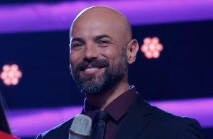 Javier Poza no conducirá 'Mira quién baila' en Univision tras sismo en México