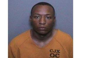 Marine arrestado sospechoso de asesinar a su esposa en Laguna Hills
