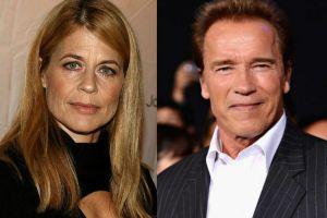 ¡Linda Hamilton y Schwarzenegger se reunirán en la nueva película de 'Terminator'!