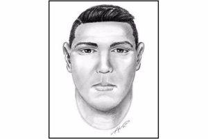 Policía en busca de hombre que se expone a niñas en Long Beach