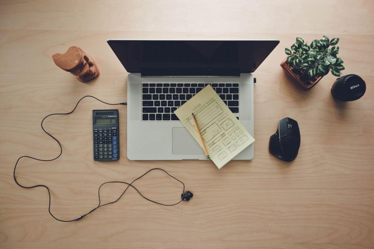 Cómo calcular el Retorno de la Inversión en Social Media