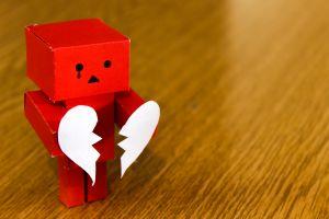El tema del que toda pareja prefiere no hablar
