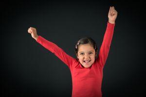 Cómo fomentar la resiliencia en los hijos