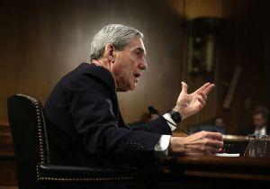 Corte Suprema niega a demócratas detalles de la investigación sobre interferencia rusa en elecciones 2016