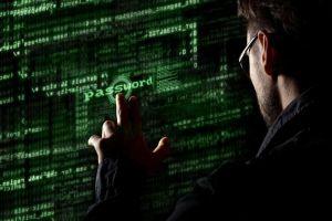 Cibercriminales acceden a datos de Equifax de 143 millones de personas