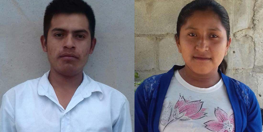 Repatriación de cuerpos: reto tras morir en la frontera