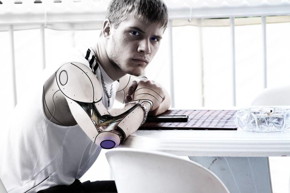 ¿Cómo no ser esclavos de la tecnología?