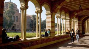 Coalición de 18 fiscales demanda orden de Trump contra visados a estudiantes
