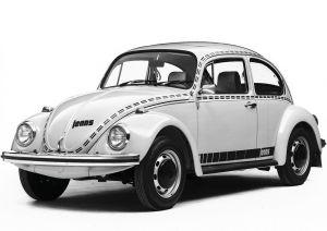 5 autos que debes manejar antes de morir