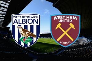 Sigue a Chicharito en la Premier League, Fecha 5: West Bromwich Albion vs. West Ham, horario y canales de TV