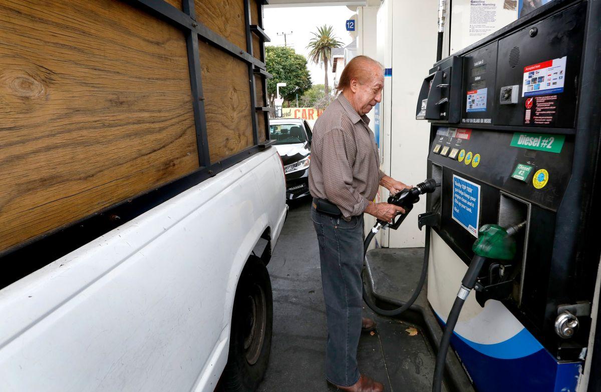 El mantenimiento correcto de tu auto puede ahorrarte mucho dinero