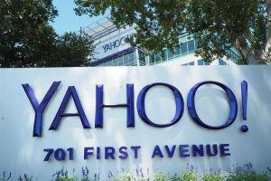 El ciberataque que sufrió Yahoo en 2013 fue peor de lo que se dijo