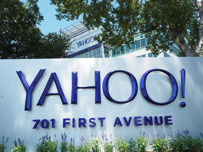 El robo de datos sufrido por Yahoo en 2013 fue el triple de lo anunciado.