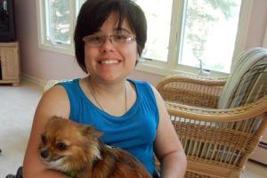Incendios de NorCal: se confirma muerte de mujer desaparecida en Santa Rosa