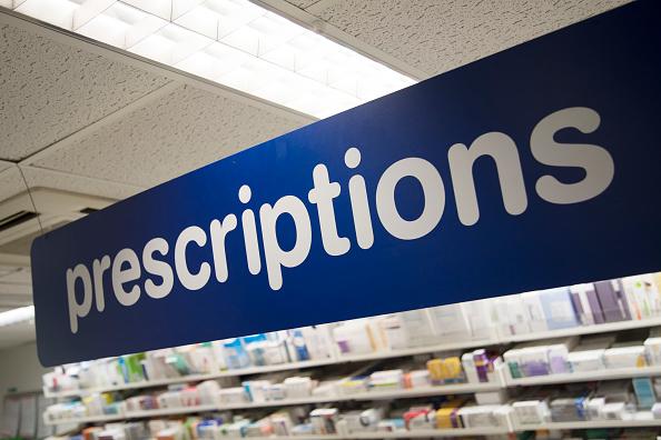 Alternativas de bajo costo a algunos medicamentos de marca costosos