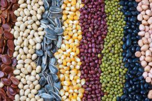 3 alimentos que ayudan a controlar el apetito