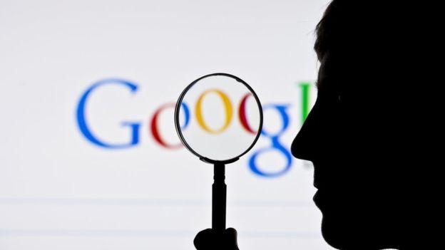 8 consejos para eliminar tu rastro por Internet