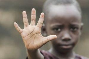 Las 350 millones de personas en el mundo que no existen