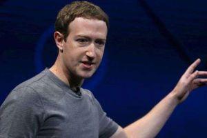 """Las """"consecuencias catastróficas"""" de la nueva movida de Facebook con el muro"""