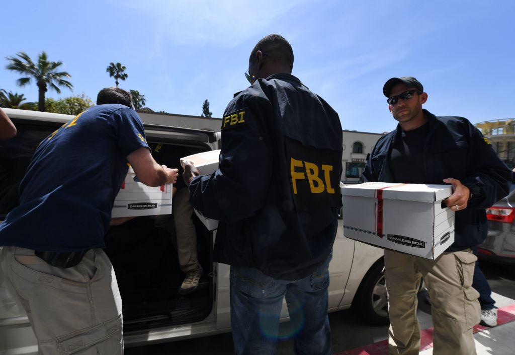 Agente encubierto del FBI revela cómo es infiltrarse en grupos radicales islámicos