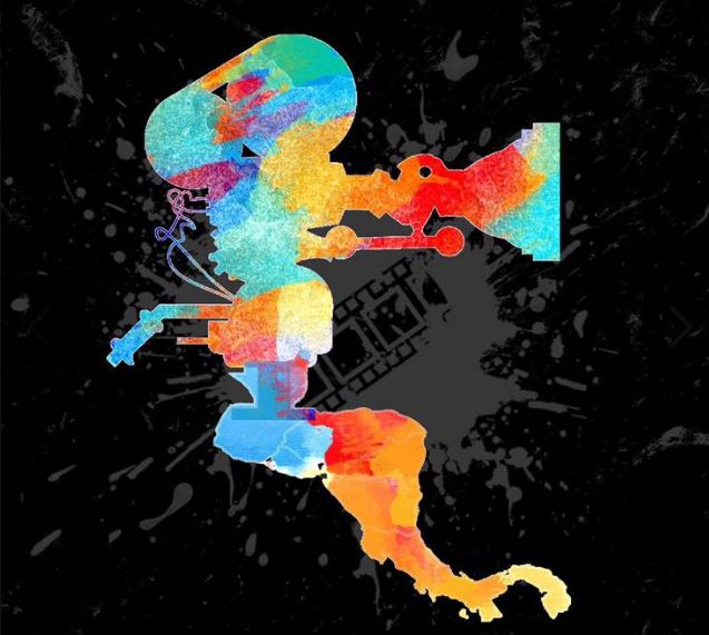 #BuenosDíasLA: Festival de Cine Internacional de Centroamérica