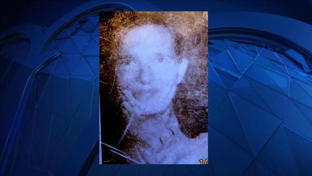 Una mujer desaparecida es encontrada 42 años después
