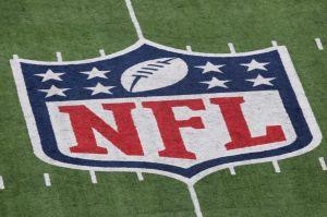 La NFL vuelve a perder audiencia por segundo año consecutivo