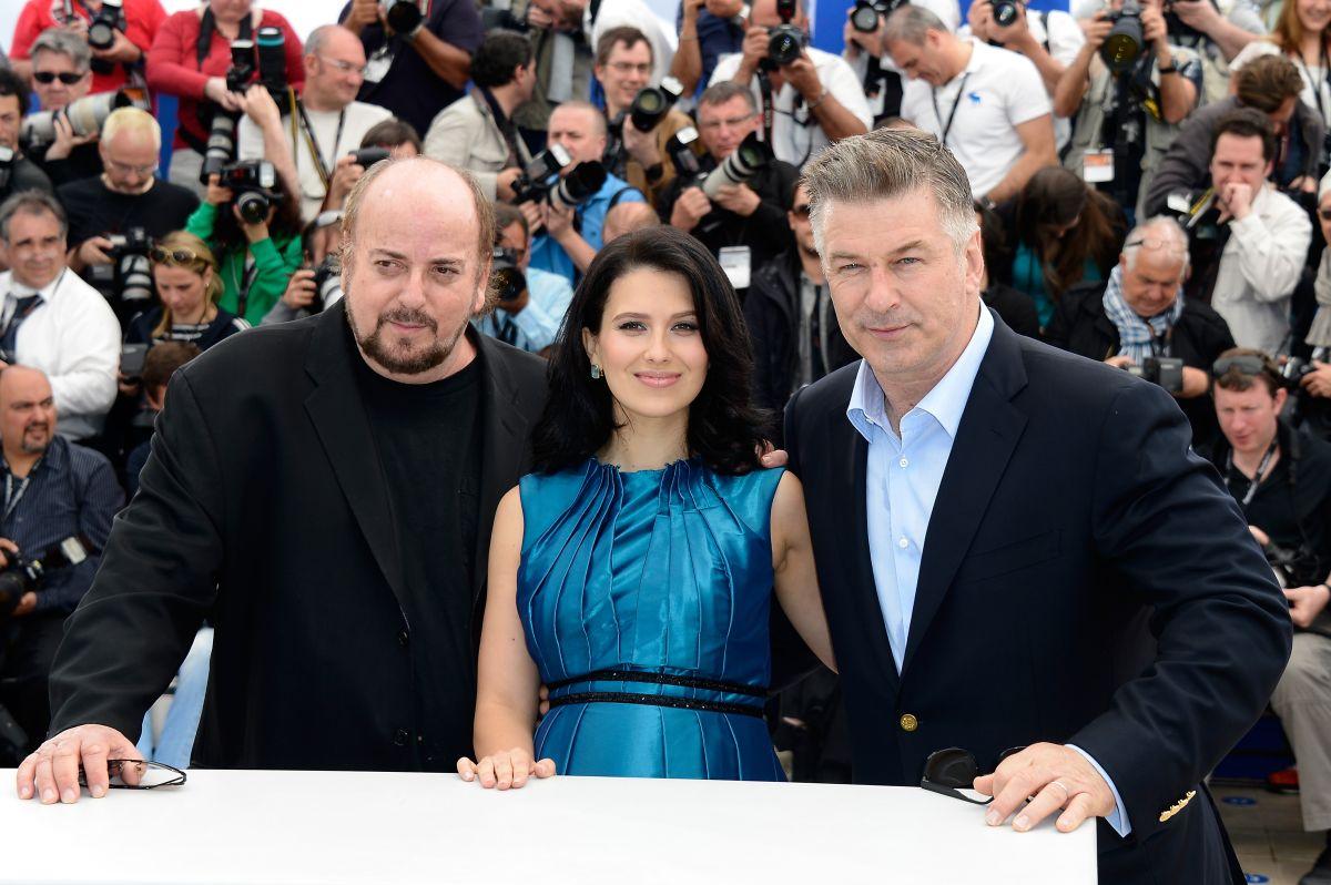 Nuevo escándalo sexual sacude a Hollywood, director de cine acusado por 38 mujeres