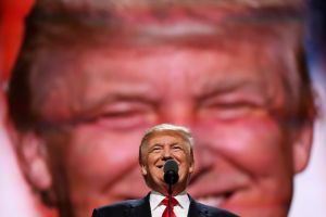 El ridículo tuit de Donald Trump que tiene a los científicos muertos de ira