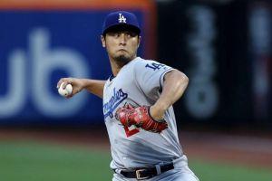Los Angeles Dodgers vs Arizona D-backs, juego 3 NLDS, horario y canales de TV