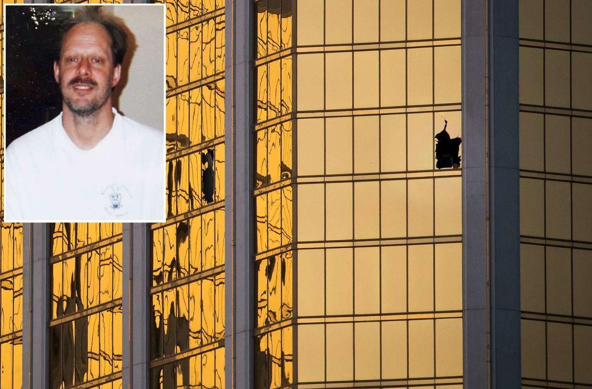 ¿Pueden los sobrevivientes de la masacre de Las Vegas demandar al Hotel Mandalay Bay?
