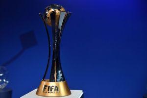 La FIFA anuncia que los próximos dos Mundiales de Clubes serán en Catar