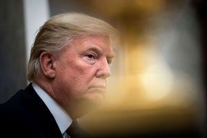 Trump obligado a responder por decisión de terminar con DACA