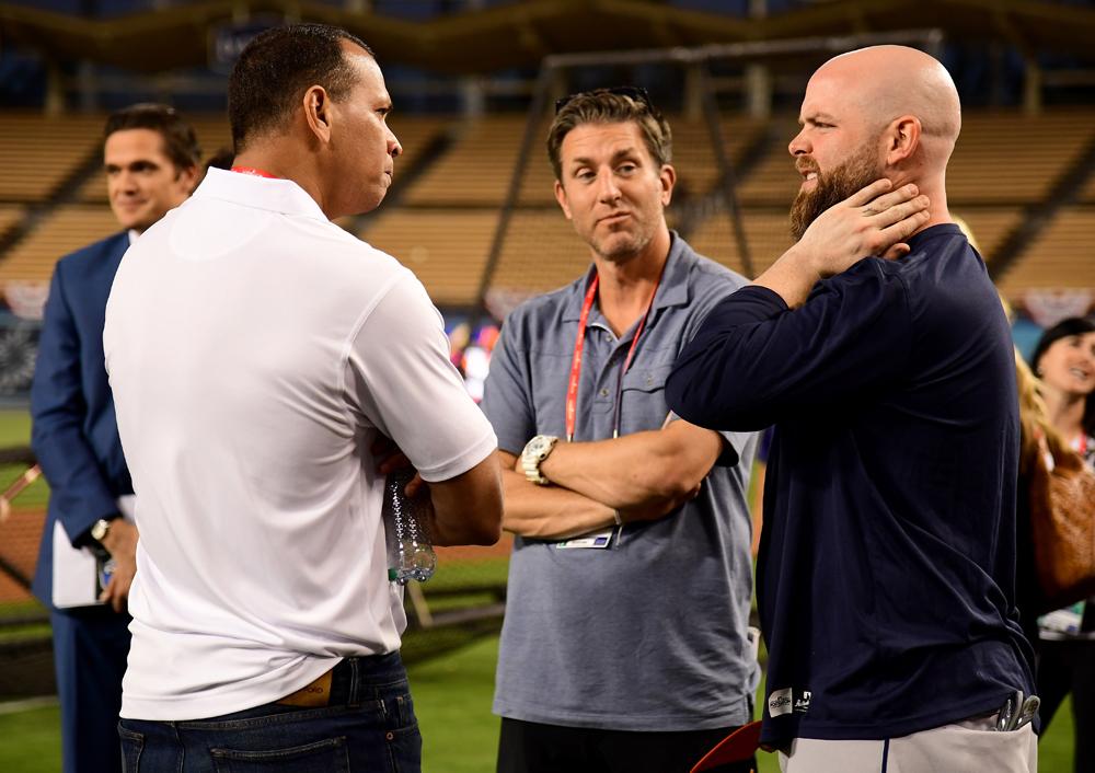 La Serie Mundial entre Dodgers y Astros sería la más calurosa de la historia
