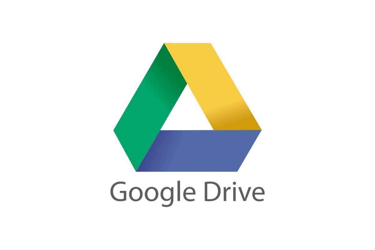¿Qué pasará con Google Drive?