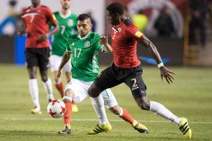Tarjeta Roja: La Nations League, un negociazo de CONCACAF que es muy dañino para El Tri