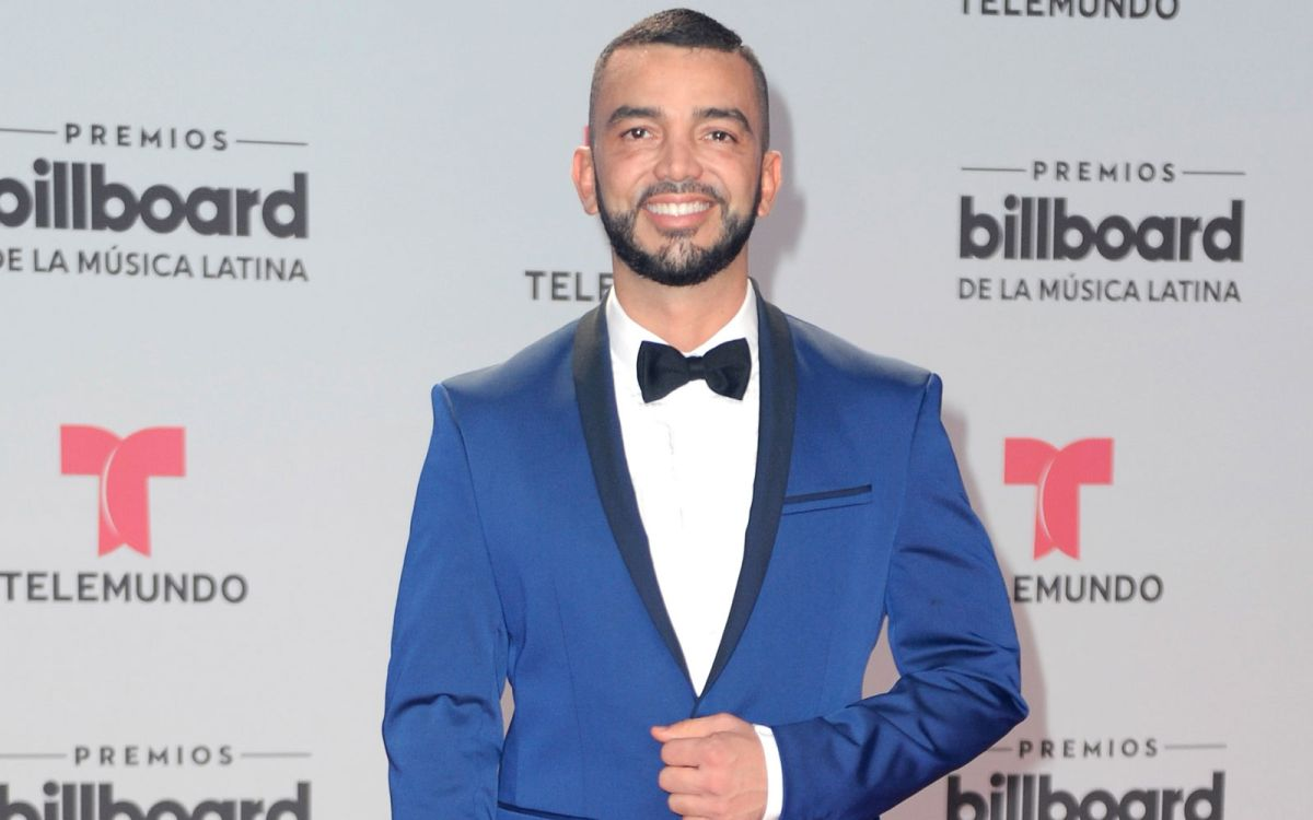 Juan Manuel Cortés tiene noticias sobre el cáncer que le fue diagnosticado en 2015