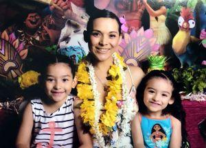 Aparecen hijas de Karla Luna tras supuesto secuestro