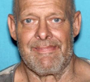 Detienen al hermano del tirador de Las Vegas por cargos de pornografía infantil en NoHo