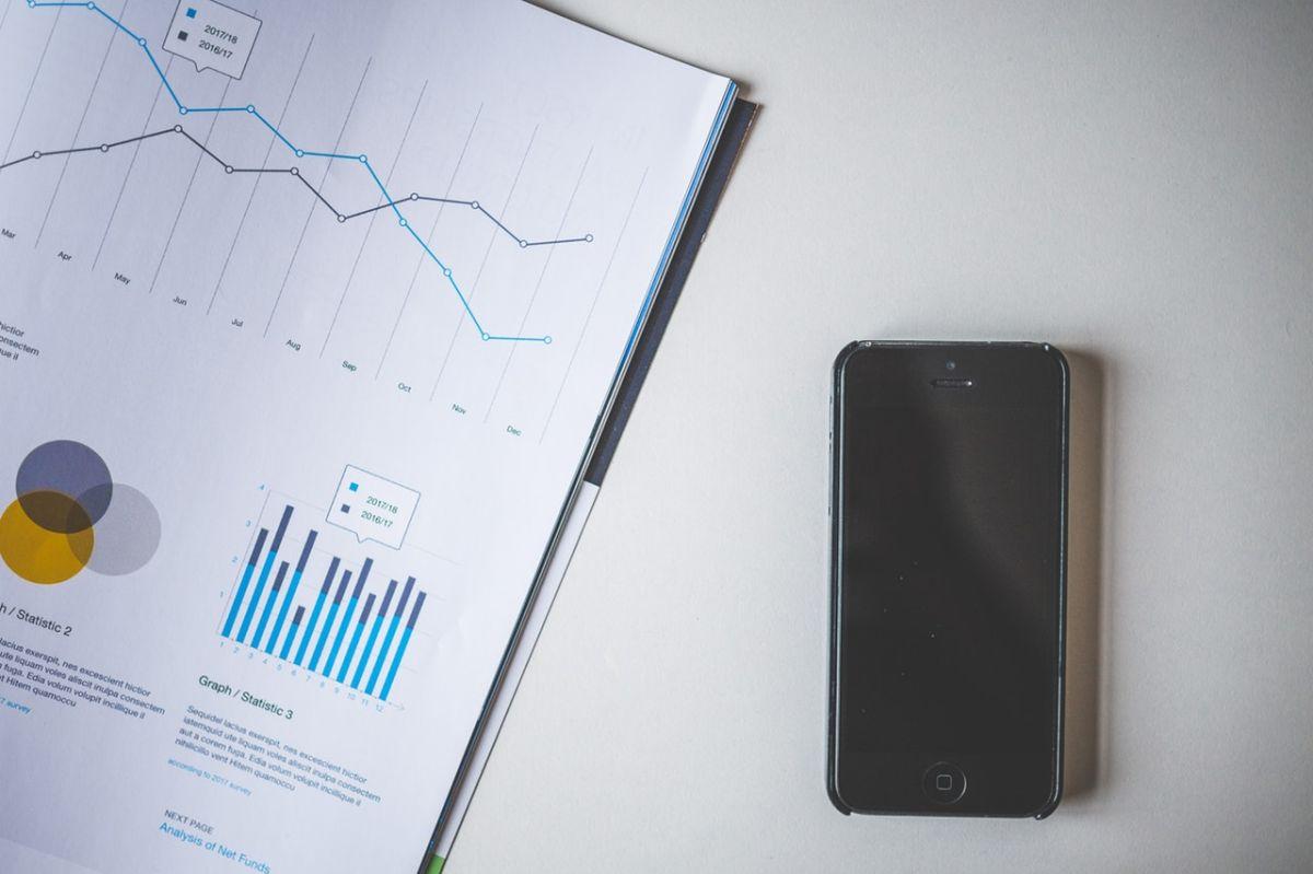 4 Métricas para medir las acciones en redes sociales