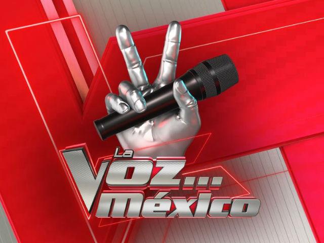Y el ganador de 'La Voz México 2017' es…