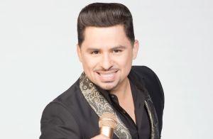 Larry Hernández y El Fantasma, el bromance del momento en el regional mexicano