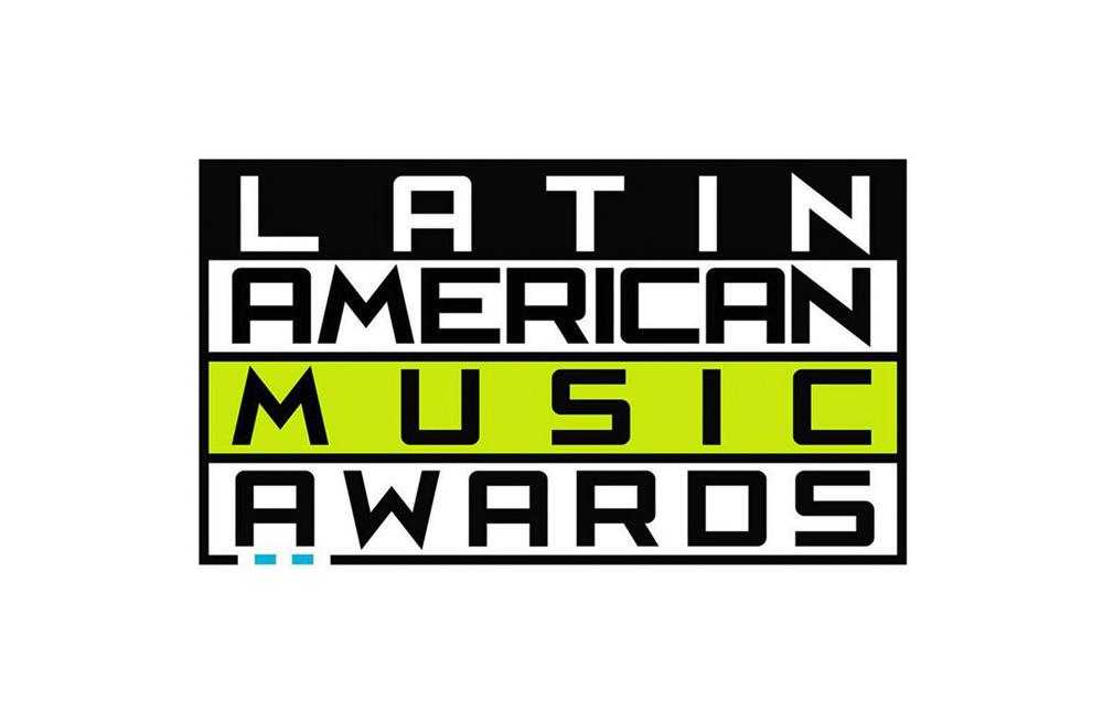Premios Latin AMAs 2017: Horario y canal para ver en vivo