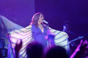 Video: Así fue el final de 'Jenni Rivera: Mariposa de Barrio'