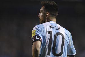 Rusia 2018, eliminatoria CONMEBOL: EN VIVO, Ecuador vs. Argentina, horarios y canales de TV